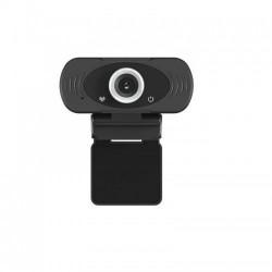 Xiaomi CMSXJ22A Full HD 1080P Webcam