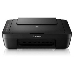 CANON PIXMA IP2870S COLOR INKETJET PRINTER