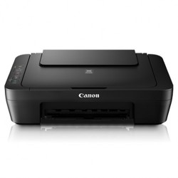 CANON MG2570S COLOUR MULTIFUNCTION INKJET PRINTER
