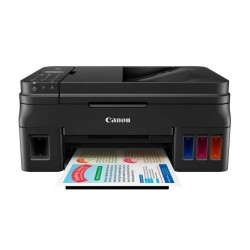 CANON PIXMA G4000 INKJET PRINTER
