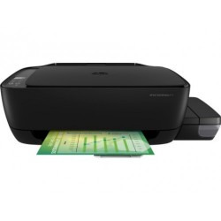 HP 415 INK TANK WIRELESS ALL-IN-ONE PRINTERS