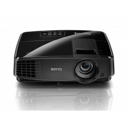 BENQ MS506 3200 LUMENS BUSINESS PROJECTOR