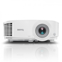 BENQ MX550 3600 LUMENS XGA BUSINESS PROJECTOR