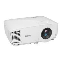 BENQ MW612 4000-LUMEN WIRELESS MEETING ROOM WXGA BUSINESS PROJECTOR