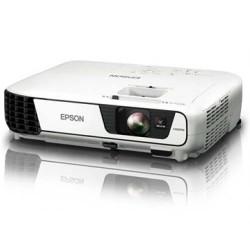 EPSON EB-S31 3200 ANSI VERSATILE PROJECTOR