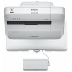 EPSON EB-1460UI ULTRA SHORT THROW INTERACTIVE PROJECTOR