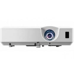 HITACHI CP-X3042WN (3200 LUMENS) LCD MULTIMEDIA PROJECTOR