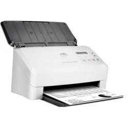 HP ScanJet Ent Flow 5000 s4 Sheet-feed Scanner