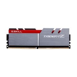 G.SKILL TRIDENT Z 16GB DDR4 3200MHZ DESKTOP RAM