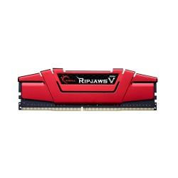 G.SKILL RIPJAWS-V 16GB DDR4 2400MHZ DESKTOP RAM