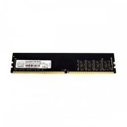 G.SKILL NT-SERIES 8GB DDR4 2400MHZ DESKTOP RAM