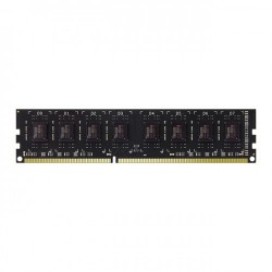 TEAM Elite U-Dimm 4GB 1600MHz DDR3 RAM