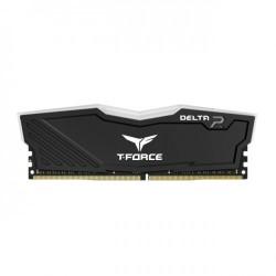 TEAM DELTA UD 4GB 2666MHz RGB DDR4 Desktop RAM