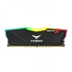 TEAM DELTA UD 8GB 2666MHz RGB DDR4 Desktop RAM