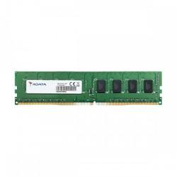 ADATA 4GB DDR4 2400MHZ DESKTOP RAM