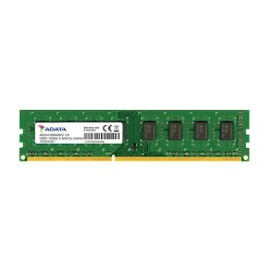 ADATA PREMIER 8GB DDR3 1600 MHZ DESKTOP RAM