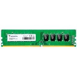 ADATA PREMIER 4 GB DDR4 2666MHZ DESKTOP RAM