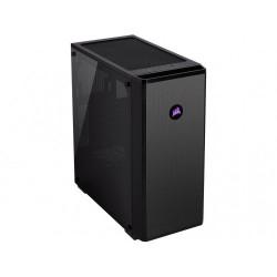 CORSAIR Carbide Series 175R Mid-Tower ATX Gaming Case Black