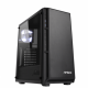 Antec P8 Tempered glass mid-tower Gaming Case