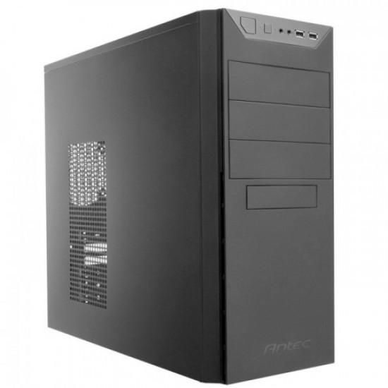 Antec VSK4000B-U3 Value Solution Gaming Casing