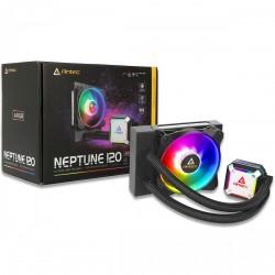 Antec Neptune 120 Advanced All in One ARGB CPU Cooler