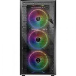 Gamdias ATHENA M2 Mid Tower RGB Case