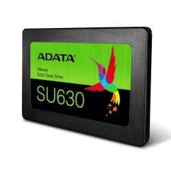 Adata SU 630 240 GB 2.5 Inch Solid State Drive
