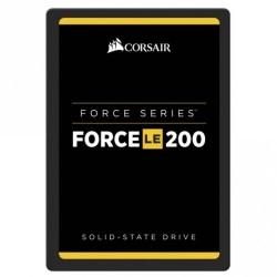 Corsair 120GB Force LE SSD