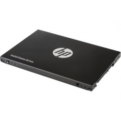 """HP S600 120GB 2.5"""" SSD (Solid State Drive)"""