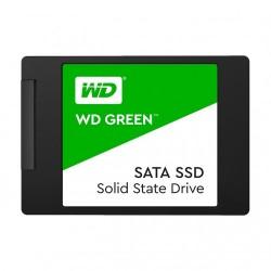 Western Digital (Green) 1TB SATA SSD