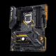 ASUS TUF Z390-PLUS GAMING 9th Gen ATX Gaming Motherboard