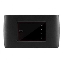 ZTE MF920V 4G Wireless Pocket  Router