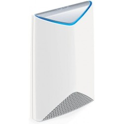 Netgear Orbi Pro SRS60 AC3000 Tri-band WiFi System (Single Unit)