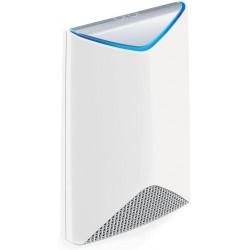 Netgear Orbi Pro SRS60 AC3000 Tri-band WiFi System (Single Unit)
