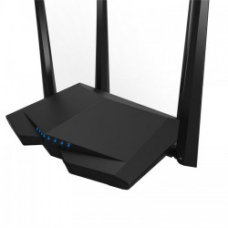 Tenda AC6 AC1200 Smart Dual-Band Wireless Router
