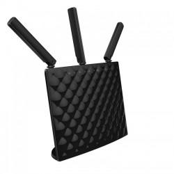 Tenda AC15 AC1900 Smart Dual-Band Gigabit WiFi Router