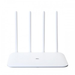 Xiaomi Mi 4A (Gigabit Edition) 1200Mbps Dual Band Global Version Router