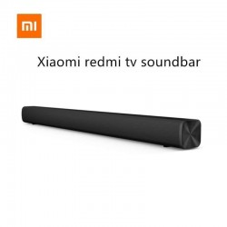 Xiaomi Mijia Redmi Wireless TV Sound Bar Speaker
