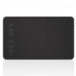Huion H640P Graphics Tablet