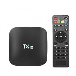 TANIX TX2 R2 RK3229 TV Box