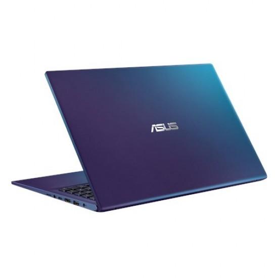 ASUS VIVOBOOK 15 X512FL-EJ668T 15.6 INCH CORE I5 8TH GEN 512GB SSD LAPTOP WITH NVIDIA MX250 2GB GRAPHICS