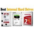 Internal Hard-Disk