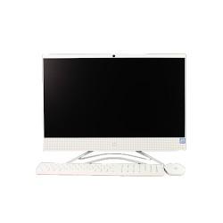 HP AIO 22-C0050D 21.5 INCH CORE I5 8TH GEN 4GB RAM 1TB ALL IN ONE PC