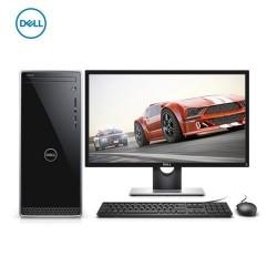 Dell Inspiron 3670 i3 8th Gen Mini Tower Brand PC