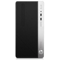HP PRODESK 400 G6 MT CORE I5 9TH GEN 4GB RAM 1TB HDD BRAND PC