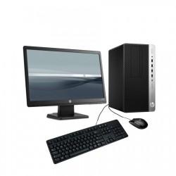 HP PRODESK 400 G5 MT CORE I5 8TH GEN BUSINESS DESKTOP PC