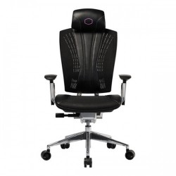 COOLER MASTER ERGO L ERGONOMIC SERIES FULLY ADJUSTABLE GAMING CHAIR