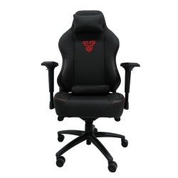 FANTECH GC-183 ERGONOMIC STABILITY & SAFETY GAMING CHAIR