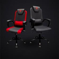 FANTECH Alpha GC-185X Gaming Chair