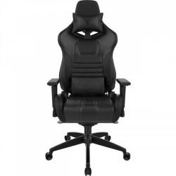 Gamdias ACHILLES M1A-L Multi-function Gaming Chair